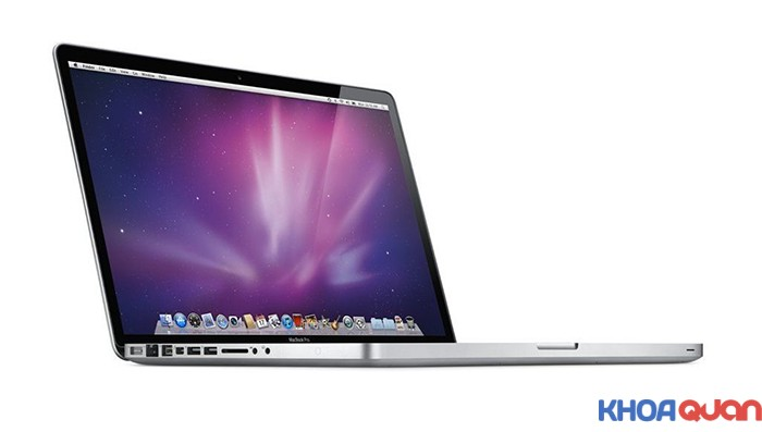 MacBook-Pro-15-inch--2011--MC723-2