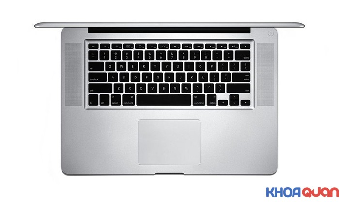 MacBook-Pro-15-inch--2011--MC723-3