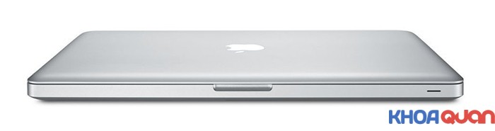 MacBook-Pro-15-inch--2011--MC723-4
