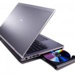 Có nên mua laptop cũ giá rẻ?