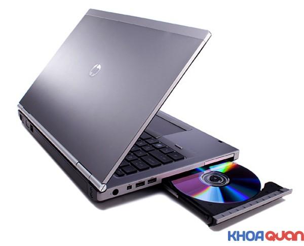 co-nen-mua-laptop-cu-gia-re-khong