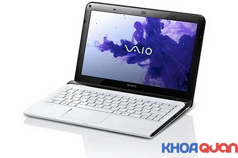 co-nen-mua-laptop-cu-gia-re-khong1