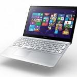Đánh giá laptop xách tay Vaio Fit 14