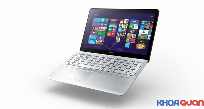danh-gia-laptop-xach-tay-vaio-fit-14.1