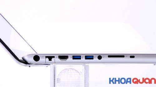 danh-gia-laptop-xach-tay-vaio-fit-14.3