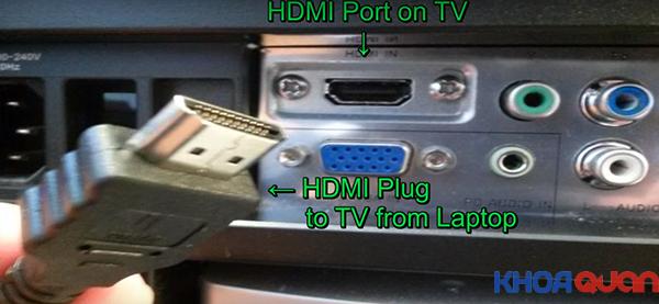 huong-dan-ket-noi-voi-laptop-cu-voi-tivi-bang-cong-hdmi.3