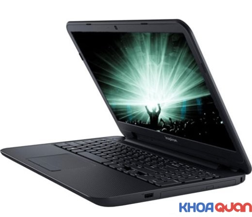 laptop-dell-inspiron-n3452a-black.2