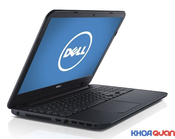 laptop-dell-inspiron-n3452a-black.3
