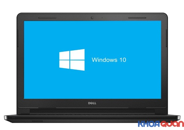 laptop-dell-inspiron-n3452a-black