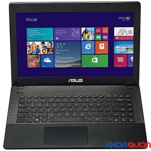laptop-xach-tay-asus-x451ma-vx309d-black.2