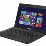 Laptop xách tay Asus X451MA-VX309D giá tầm trung