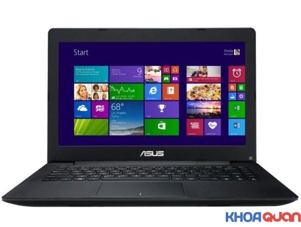 laptop-xach-tay-asus-x451ma-vx309d-black