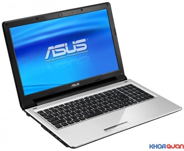 lua-chon-mua-laptop-cu-hang-nao-tot.3