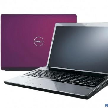 Lựa chọn mua laptop cũ hãng nào tốt