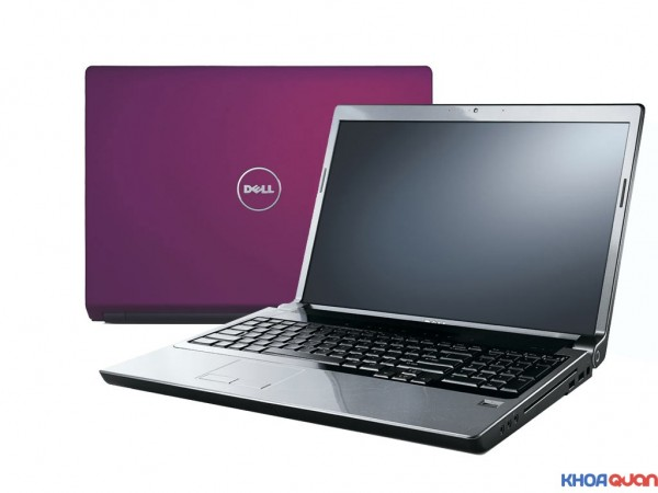 lua-chon-mua-laptop-cu-hang-nao-tot.4