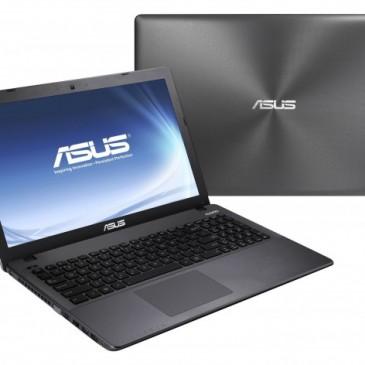 Hướng dẫn chọn mua laptop cũ giá rẻ dòng Asus