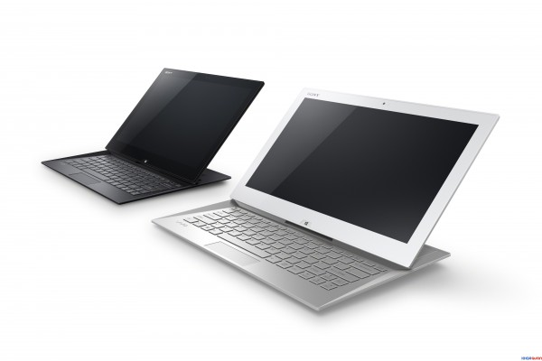 mua-laptop-cu-vaio-pro-13-voi-thiet-ke-va-trai-nghiem-tuyet-voi