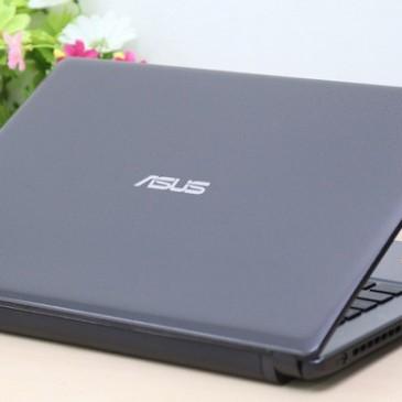 Những mẫu laptop giá rẻ nhất tại tphcm