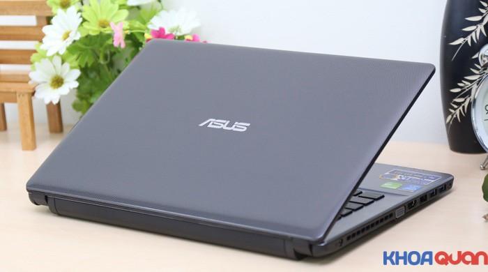 nhung-mau-laptop-gia-re-nhat-tai-tphcm