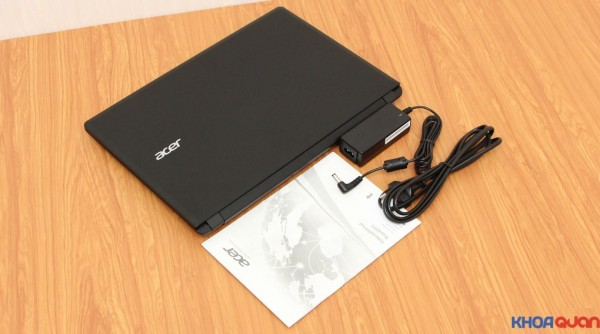top-5-laptop-gia-re-nhat-sinh-vien-nen-mua