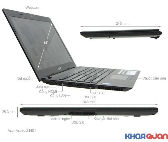 top-5-laptop-gia-re-nhat-sinh-vien-nen-mua.1