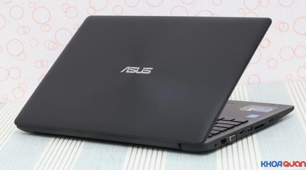 top-5-laptop-gia-re-nhat-sinh-vien-nen-mua.2