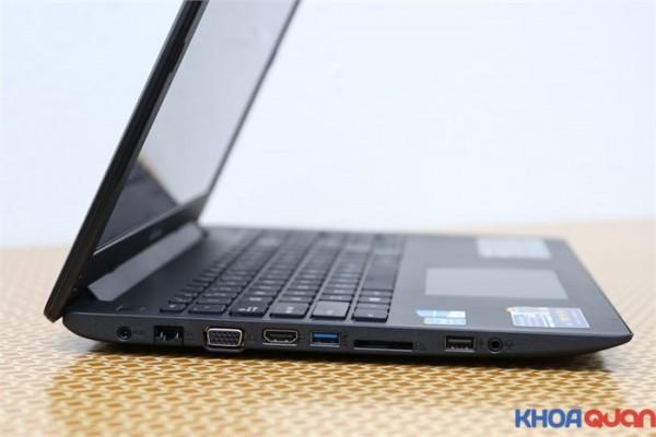 top-5-laptop-gia-re-nhat-sinh-vien-nen-mua.3