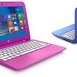 Top 5 laptop giá rẻ nhất sinh viên nên mua