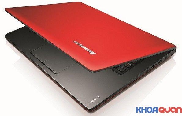 top-5-laptop-gia-re-nhat-sinh-vien-nen-mua.6