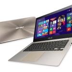 Tư vấn mua laptop chuyên thiết kế đồ họa chuyên nghiệp giá rẻ
