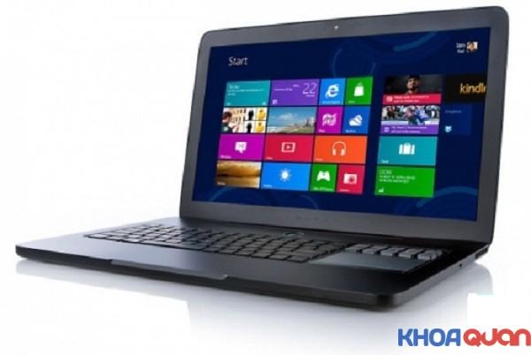 4 lời khuyên khi chọn cấu hình laptop cũ giá rẻ