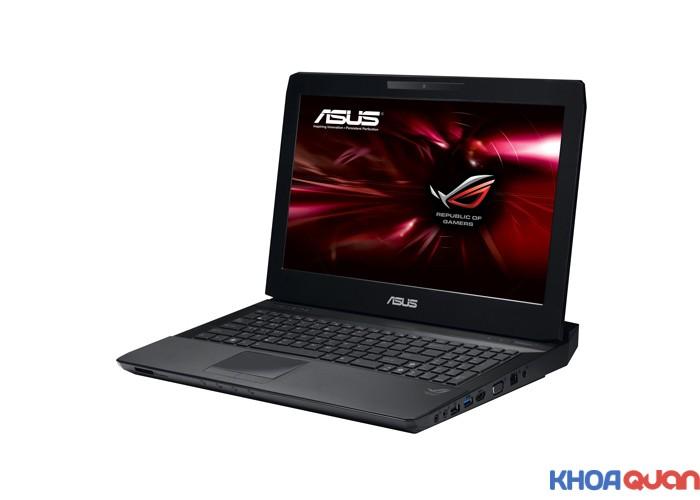 ASUS-G53SX-HD71-1n