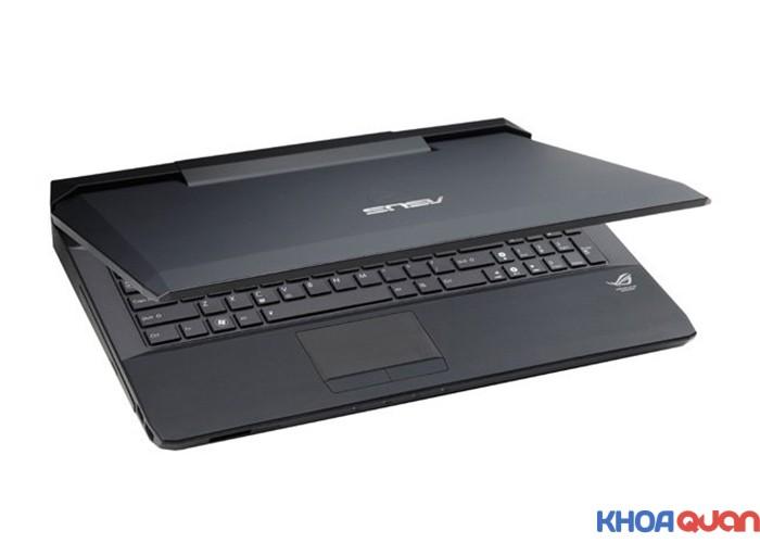 ASUS-G53SX-HD71-2n