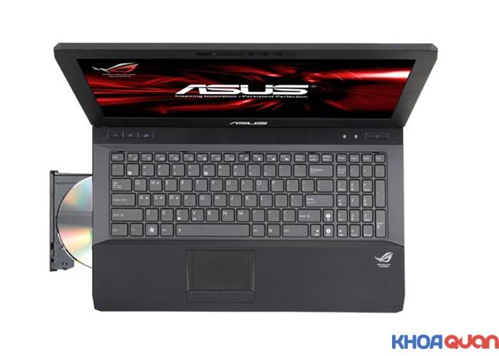 ASUS-G53SX-HD71-3n