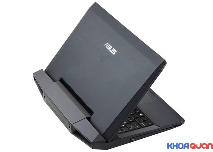 ASUS-G53SX-HD71-4n