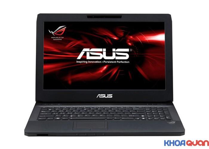 ASUS-G53SX-HD71-5n