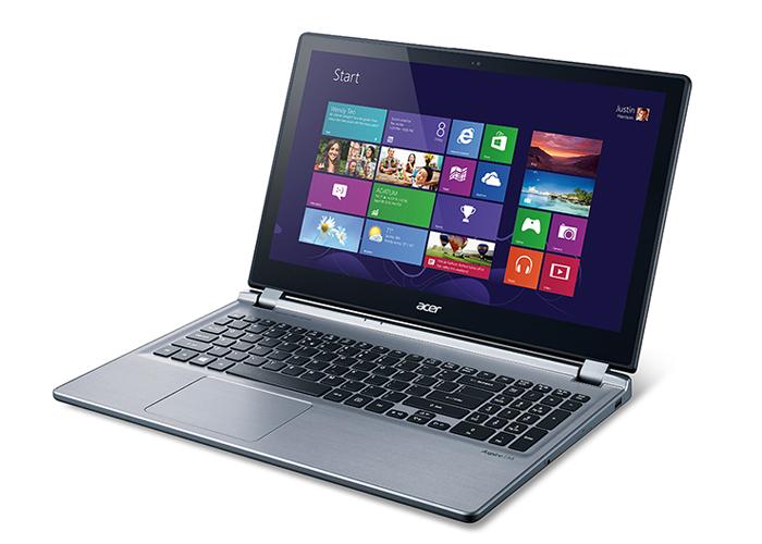 Acer-Aspire-M5-1