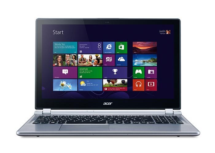 Acer-Aspire-M5-2