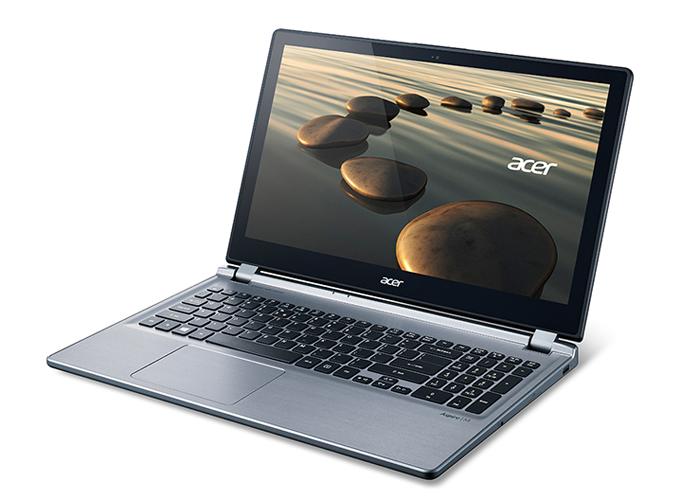 Acer-Aspire-M5-3