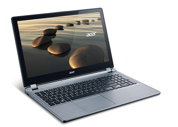 Acer-Aspire-M5-4