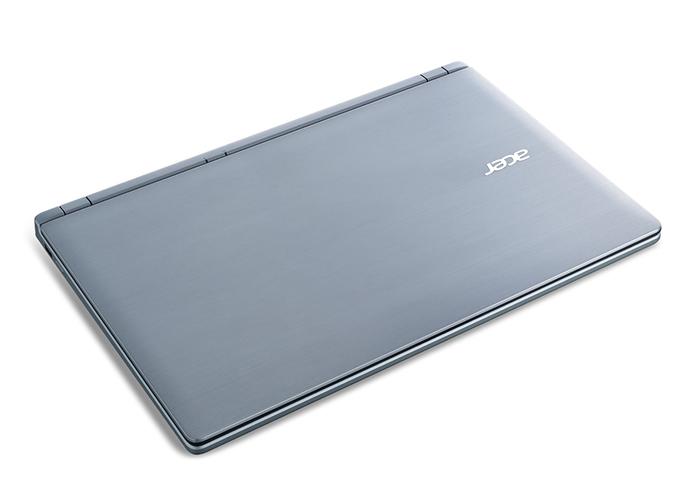 Acer-Aspire-M5-5