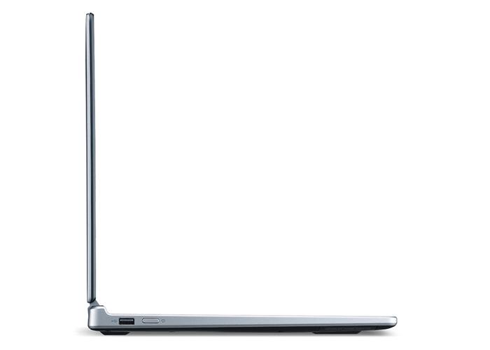 Acer-Aspire-M5-6