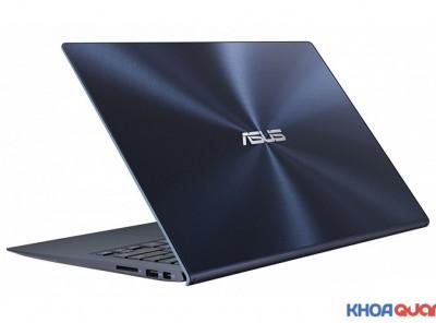 Asus UX301L Touch ( Core I7 4558U – Ram 8 – 2x SSD 256G – 13″ – QHD)