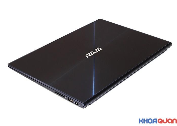 Asus-UX301L-2