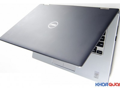 Dell Inspiron 7352 xoay 360 Touch ( Core I5 5200U – Ram 4G – HDD 500G – 13″ – FHD) Like New