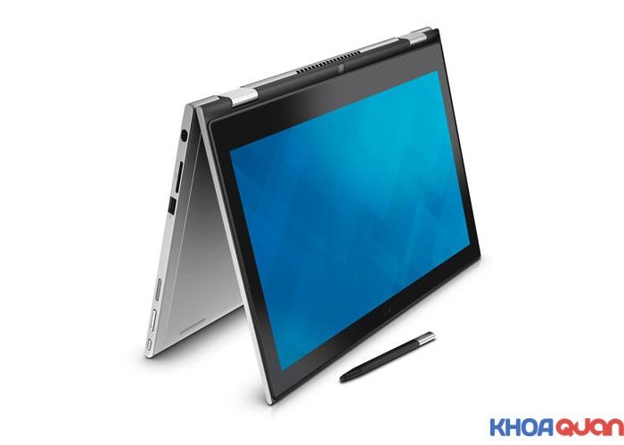 Dell-7352-3
