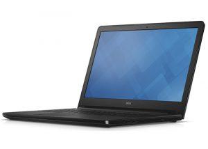 Laptop Dell Latitude E7450 cũ xách tay USA giá rẻ TPHCM