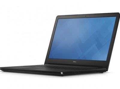 Dell Latitude E7450 ( Core I5 5300U – Ram 8G – HDD 500G – 14″ – HD) New