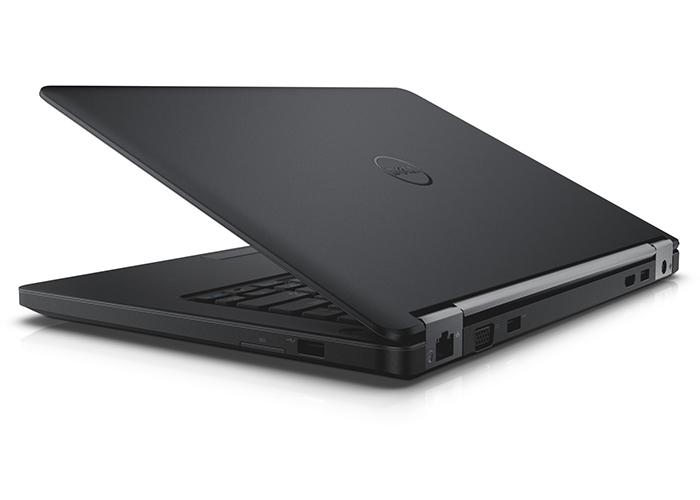Dell-7450-2