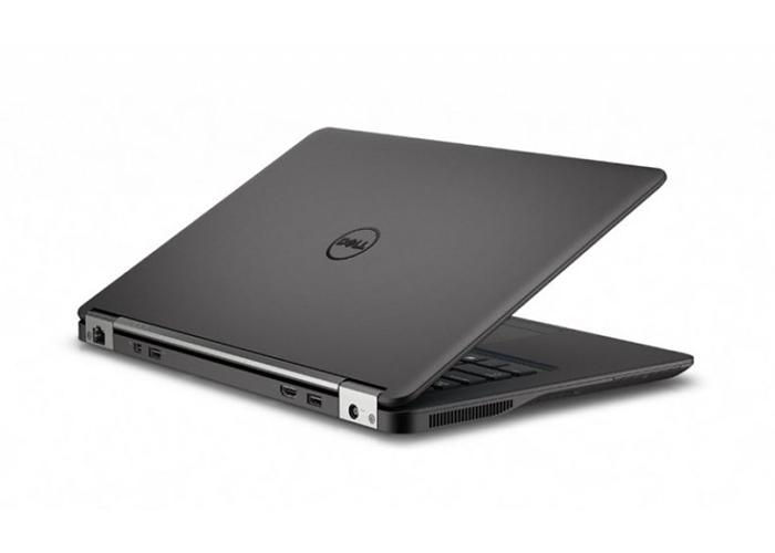 Dell-7450-3